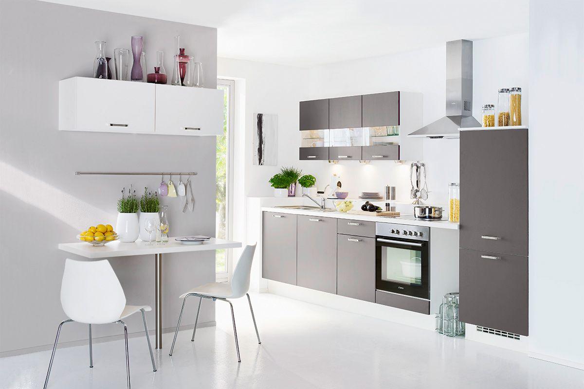 Klassik-Küche - Türenprofis: Treppen, Türen, Fenster, Küchen Vom
