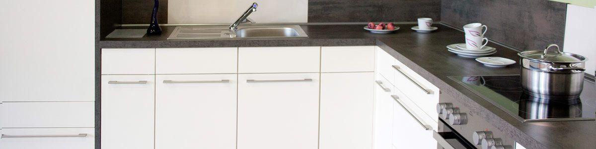 k chenelemente t ren leipzig treppen fenster k chen einbauk chen renovierung. Black Bedroom Furniture Sets. Home Design Ideas