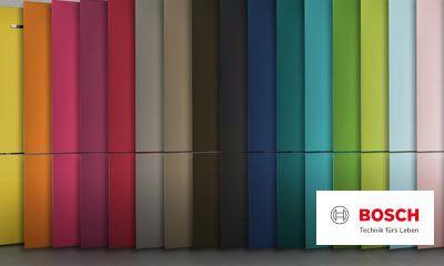 Vario Treppen   Bosch Vario Style Farbige Fronten Fur Ihren Kuhlschrank Turen