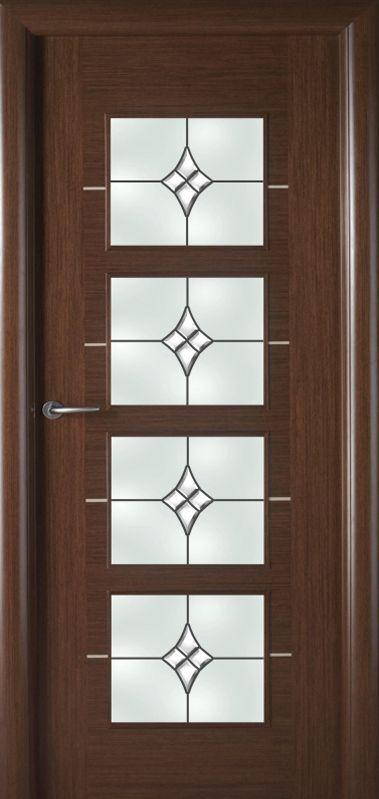 Innentüren Türen Leipzig Treppen Fenster Küchen Einbauküchen